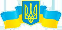 Лоцкинська сільська рада – офіційний сайт