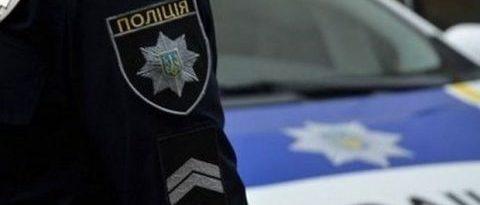 На час передвиборчої агітації правоохоронці збираються посилити заходи безпеки
